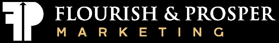 Flourish & Prosper Marketing